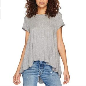 Free People | We The Free It's Yours Tee Shirt
